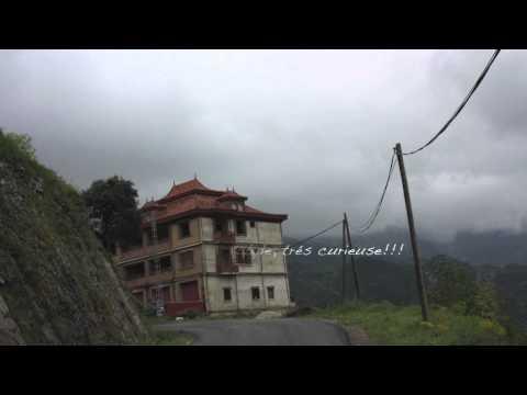 Petite Halte en Kabylie [HD]