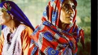Amine et Noa - Les Femmes (version arabe-hébreu)
