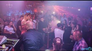 Rada Manojlovic - Imperia Club - (Private 10.09.2016.)