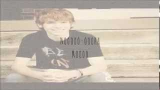 Tracklist Player Chase Goehring: Songwriter With ORIGINAL