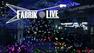 Veľkonočná party TOUR 2014 FABRIK LIVE