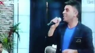 YASİN ŞİYAR__Jiyan nabe  ( Arin tv )