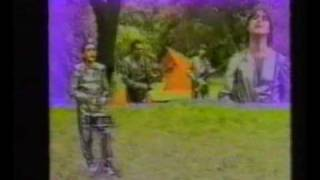 Iris - În calea norilor [înregistrare TVR 1984]