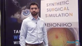 Entrevista: Andrés Bernal