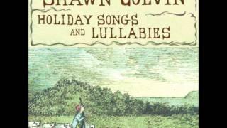 Shawn Colvin- All Through The Night