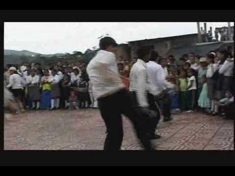 Soy Ecuador – Palanda 01.flv