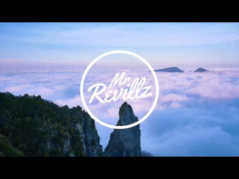 The Ready Set - Before You (ft. KARRA)