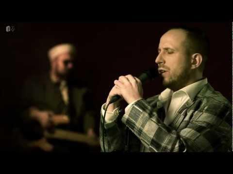 kuningas-pahkina-seta-tamu-boom-city-viimeinen-hidas-remix-official-video-sundomgfunk