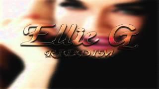 Dancehall Instrumental - Ellie G Riddim @xGenius