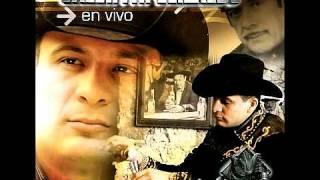 Cuando Dos Almas - Valentin Elizalde