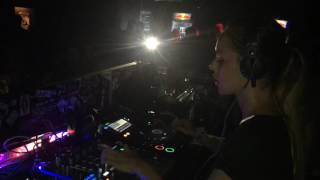 Deborah De Luca @ BULLIT CLUB - Munich, Germany 17.09.2016
