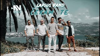 Lapsus Band - Cekam te Official video NOVO 2017