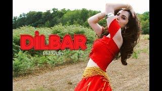 Dance on: Dilbar