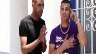 Los Rebujitos - Y que hacer para verte (Videoclip)