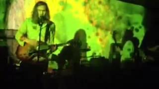 SACRI MONTI live at Til Two Club part 3