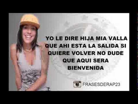 Letra Y Video De Neblinna Mc Masletras Com