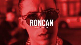 """Roncan"" - Trap Beat Type Bad Bunny x Arcangel Instrumental (Prod. Isa Torres x Dauny)"