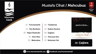 Mustafa Cihat - Çağlara