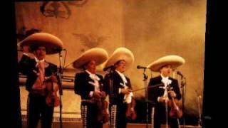 CANCION DEL MARIACHI-- DESPERADO....LOS LOBOS Y ANTONIO BANDERA