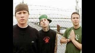 Blink 182 - Down [T.L.A. Arrangement]