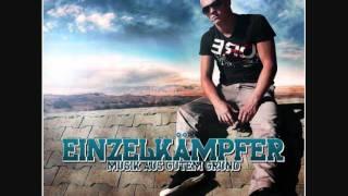 Generic feat. Mayga  Ich denke an dich Einzelkämpfer 2012 + DL