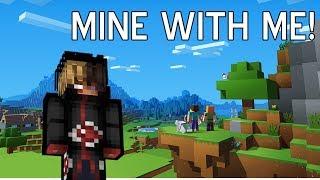 XXXTentacion Look At Me minecraft parody