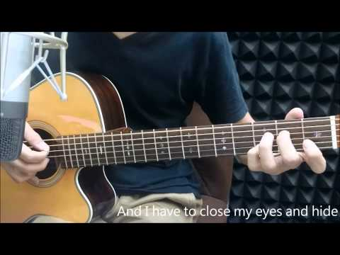 olivia-ong-sometimes-when-we-touch-guitar-cover-by-charles-lam-1-2-studio
