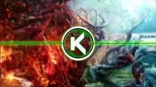 [Electro] Kaixo - Switch (Original Mix)