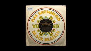 Rae Sremmurd feat. Gucci Mane - Black Beatles (Weber Remix)