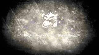Jacob Davis-Something To Remember You By (Lyrics)
