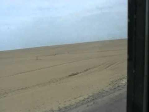 Viaje por Sudamerica di Giacomo Sanesi. (PER). 01834 – verso chiclayo
