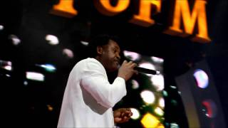 Dr.Alban - It's my life (live show)