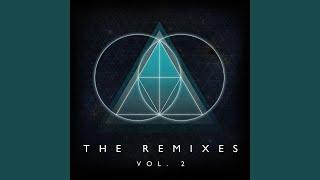 Fortune Days (DJ Vadim Remix) (feat. Pugs Atomz)