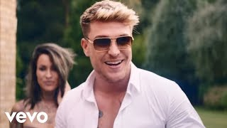 Tom Zanetti - You Want Me (Official Video) ft. Sadie Ama