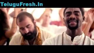 Yashomati maiya se bole nand lala