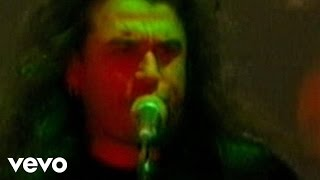 Slayer - God Send Death (Live/From Shit You've Never Seen)