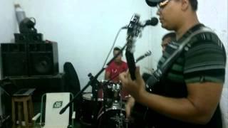 Oz Malaz do Forró - (ENSAIO) Outra vida (Armandinho)