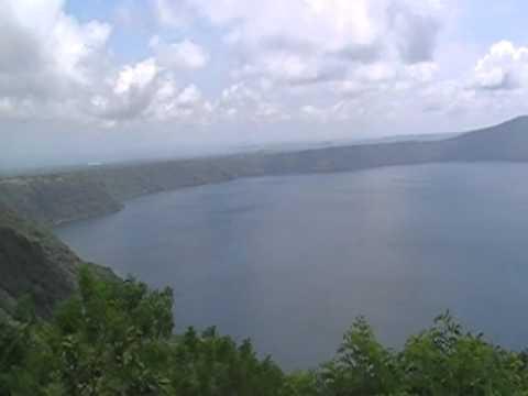 Nicaragua Part 11