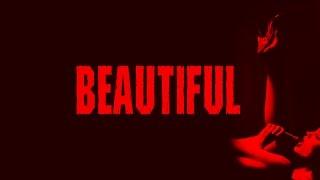 Beautiful - Why Bother? [Lyrics Video]