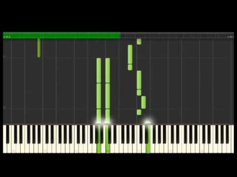 real-friends-ive-given-up-on-you-piano-synthesia-alonzo-griffin