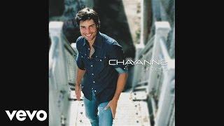 Chayanne - Caprichosa (Audio)