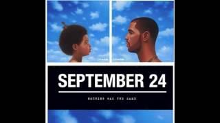 The Language - Drake ft Birdman