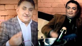 Vali Vijelie si Petrica Cercel - Esti dupa inima mea (hit oficial 2013)