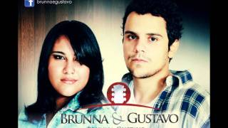 Tenso - Brunna e Gustavo