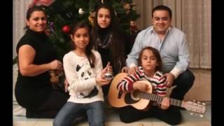 Adrian Minune - Copii mei NEW 2016 AUDIO