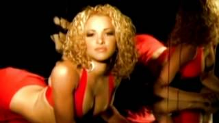 Nicky Jam - Tus Ojos (Vídeo Official) [Clásico Reggaetonero]