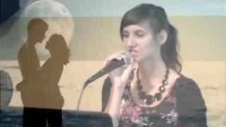 Ania Wyszkoni - Wiem że jesteś tam (Wiola Elbruda cover)