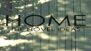 The Novel Ideas - Back and Forth
