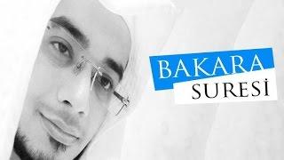 Ölmeden Önce Dinlemeniz Gereken Kuran Tilaveti #2 - Bakara Suresi 284-286
