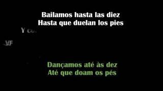 Duele el Corazón - Enrique Iglesias Ft. Wisin - Letra / Tradução